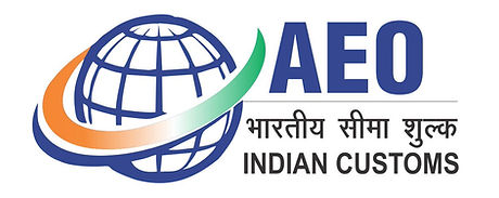 Authorized-Economic-Operators-Programme.