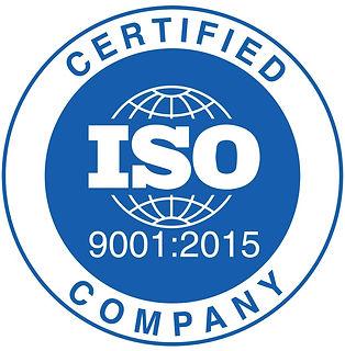 ISO_9001-2015-Copy.jpg