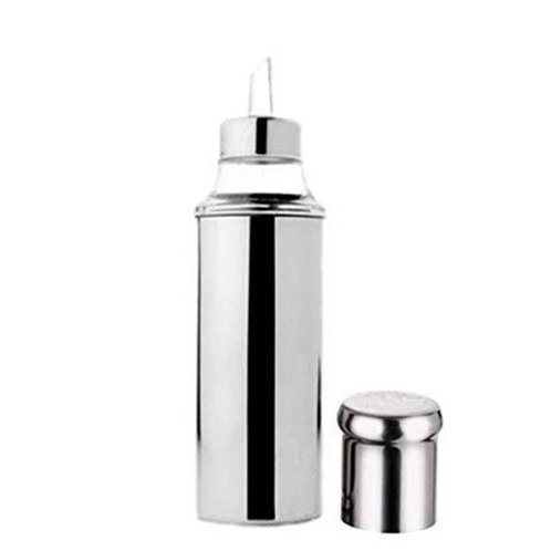 MODWARE Cooking Oil Dispenser  (Pack of 1)