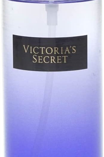 Victoria's Secret Secret Body Mist, 250 ml