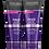 Thumbnail: John Frieda Frizz Ease Miracle Repair Shampoo - 2 pack (2x 250 ml)