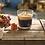 Thumbnail: Nespresso Ispirazione Italiana: Genova Livanto 10 capsules