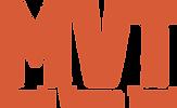 MVT400 Orange Edit.png