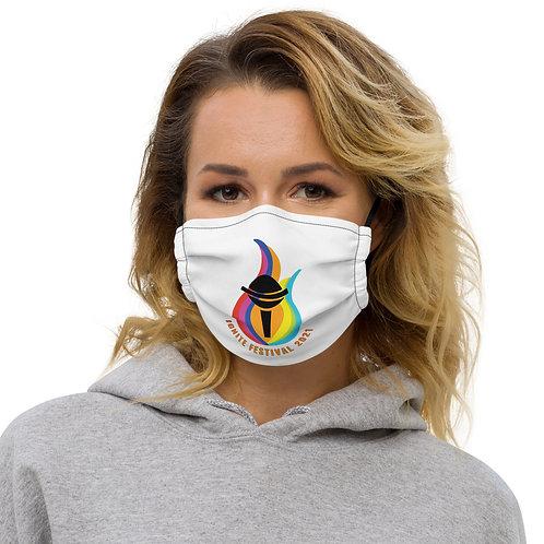 IGNITE Premium face mask