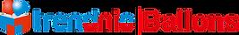 Logo-500px.png