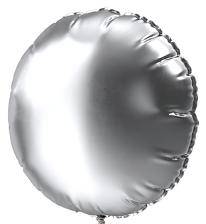 Silver%2520Balloon.H10_edited.png