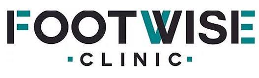footwise logo.JPG