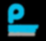 PNZ_Blue_RGB.png