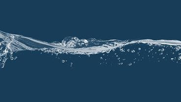 Абстрактная вода