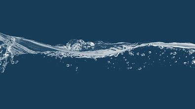 Abstract Water
