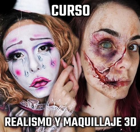 REALISMO PORTADA.jpg