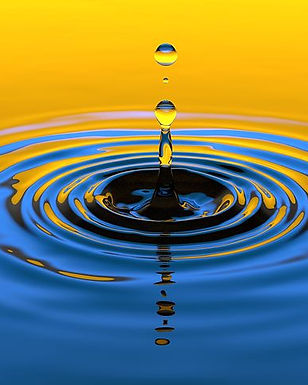 water-1759703__480.jpg