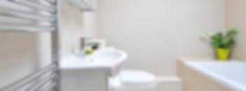 caravan bathroom products
