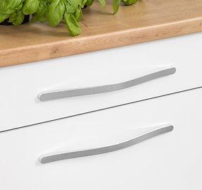 caravan cupboard draw handle