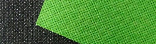 caravan vapour control membrane