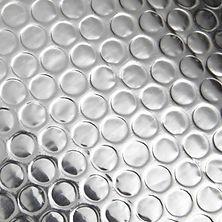caravan foil membrane