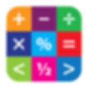 10380-logo-maths-tutor-learn-revise-practice-assess.jpg