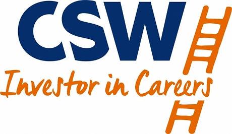 CSW logo Investors in Careers CMYK_2.jpg