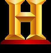 History_Logo.svg.png