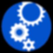Blue-Design-Technology.png