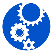 Blue-Design-Technology.png