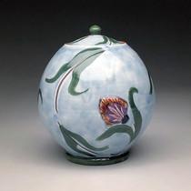 4 Carter Globe Jar.JPG