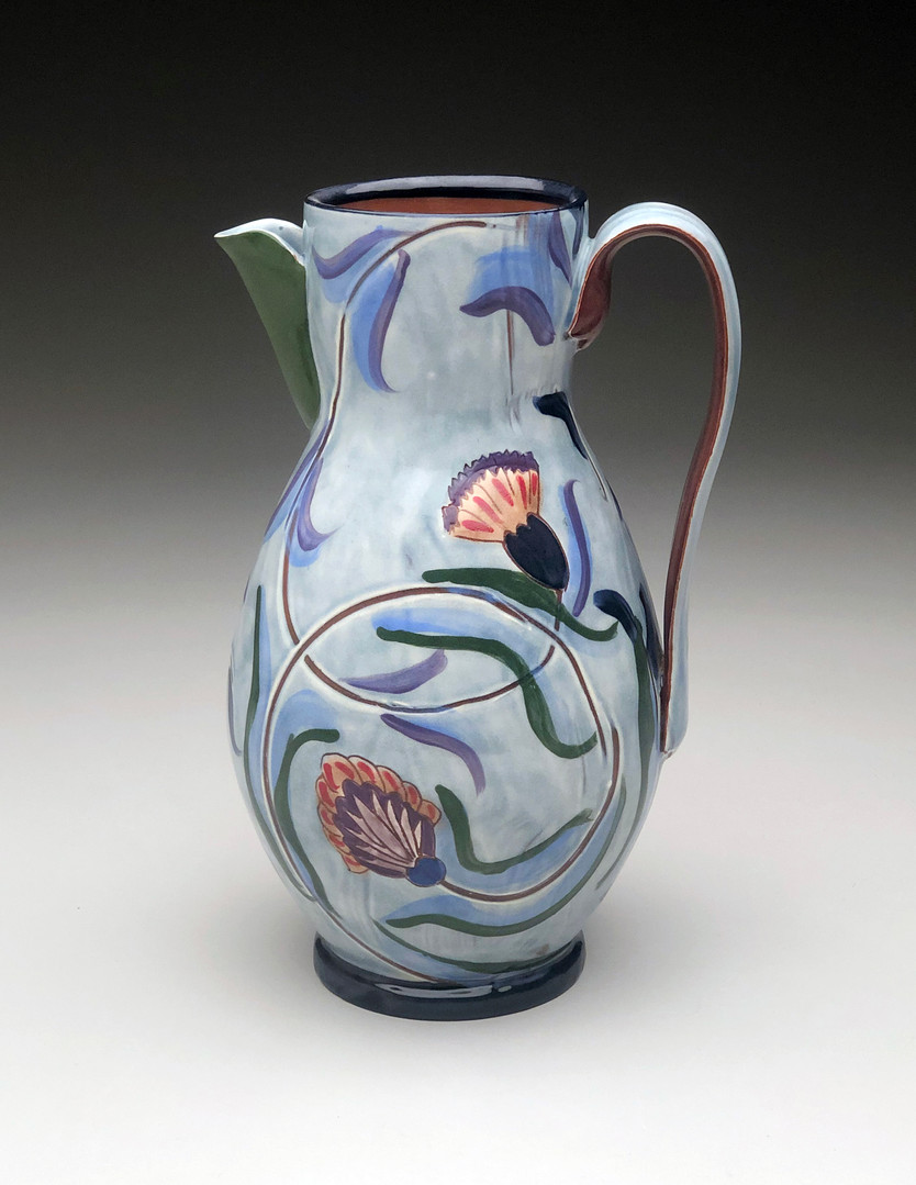 3 Carter Blue Swirl Pitcher.jpg