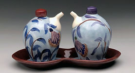 5 Carter Ewer Set.jpg