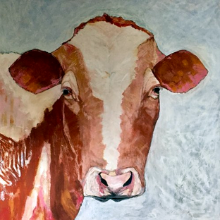 Cow1.2.png