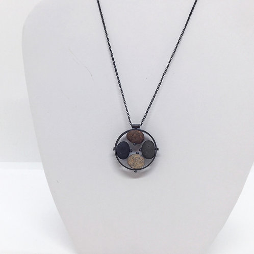 4-Inside Necklace