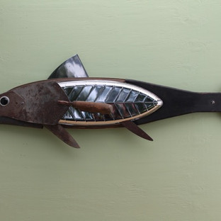 Leonard Streckfus Trowel Head Fish.jpeg