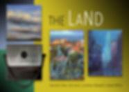 LANDPostcardDRAFT.jpg