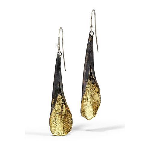 Cala Lily Earrings