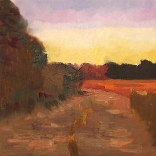 Allens Meadow