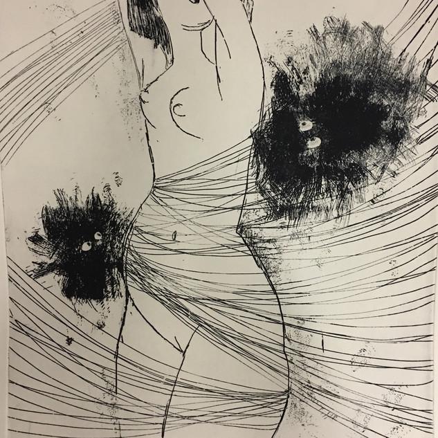 Ariadne etching.jpg