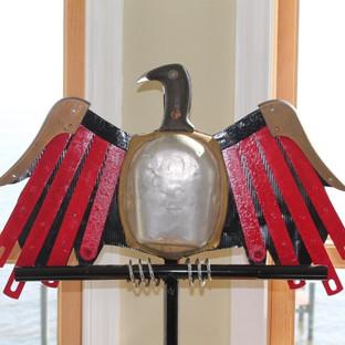 Leonard Streckfus Eagle.jpeg