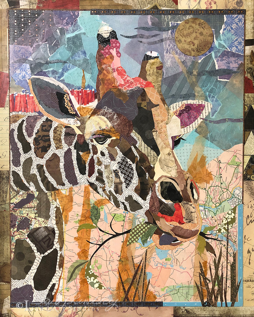 Giraffe - Lund Levy.jpg