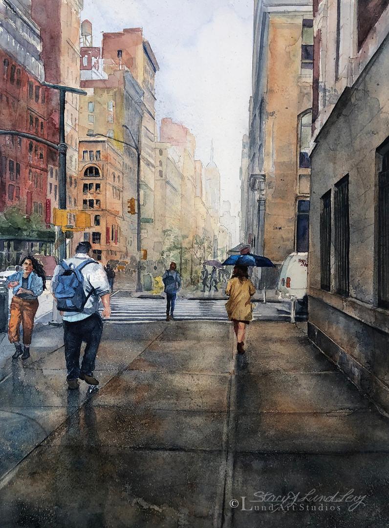 NYC - Lund Levy.jpg