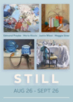 STILLPostcardFRONT.jpg