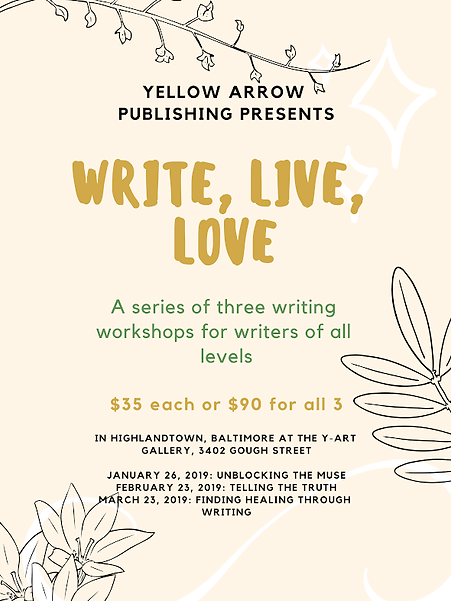 Writing Workshops 2019.png