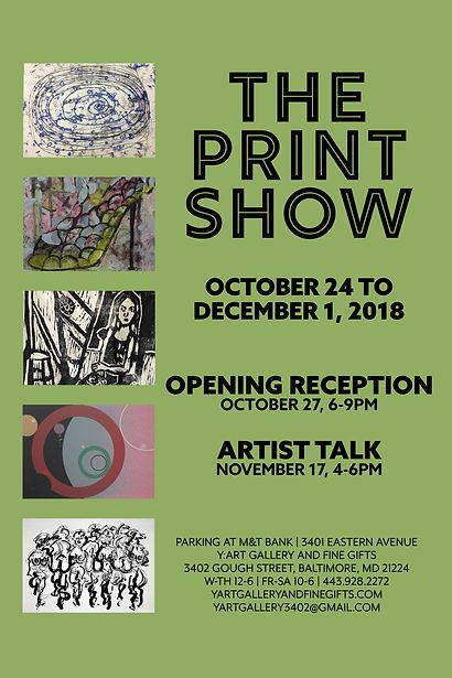 Print Show Poster2C.jpg