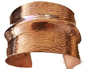 Textured Copper Cuff.jpg