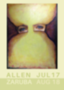 Copy of AZ Postcard front.png