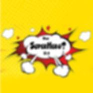 Superheroes-SQ-Insta.jpg