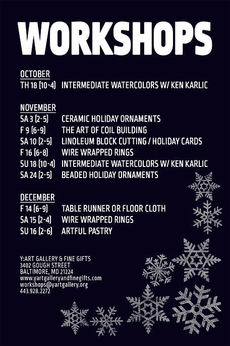 workshops Winter 2018 (no border).jpg