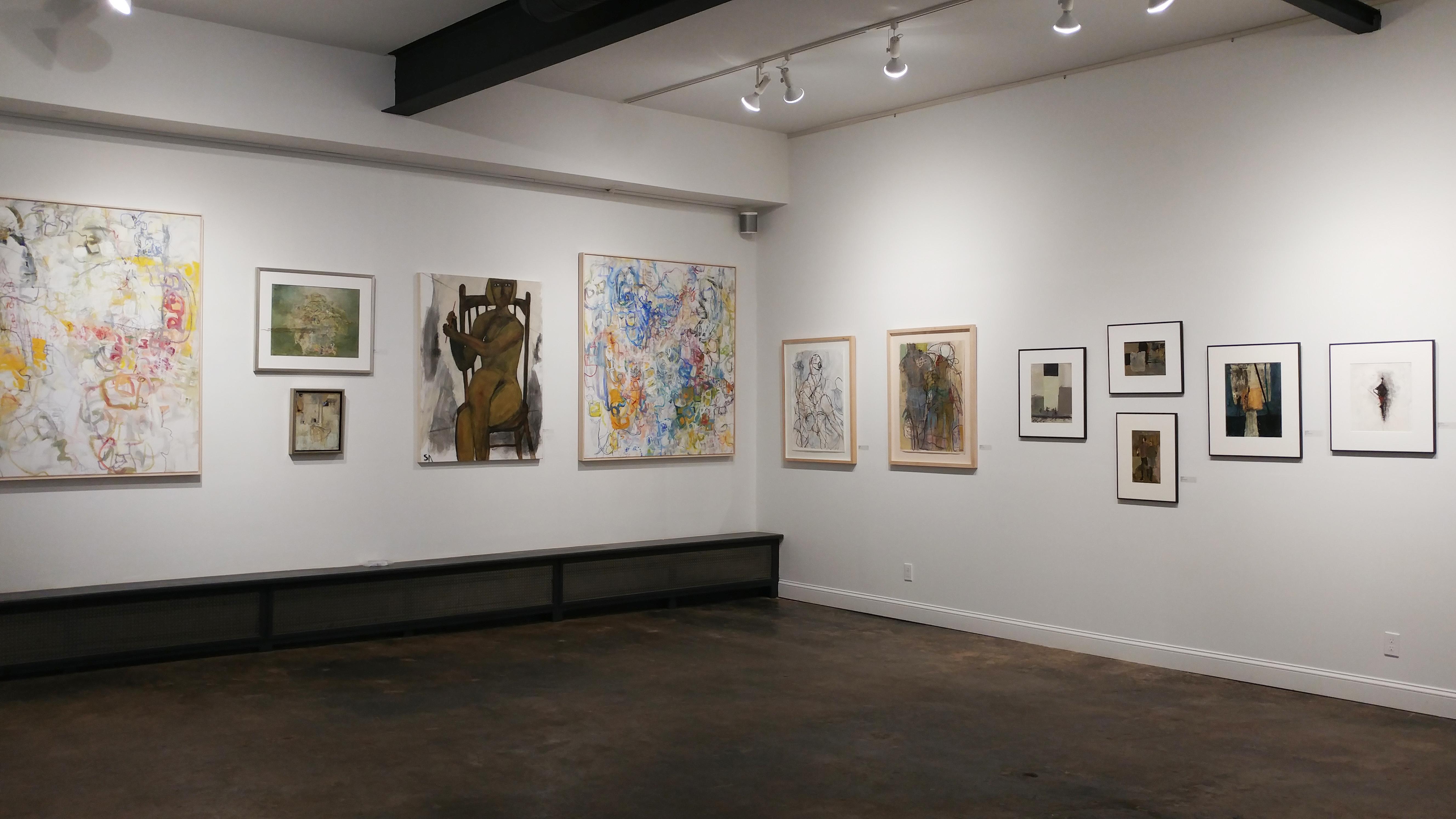 Art10baltimore Gallery