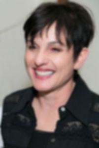 Joan Scheibel.jpg