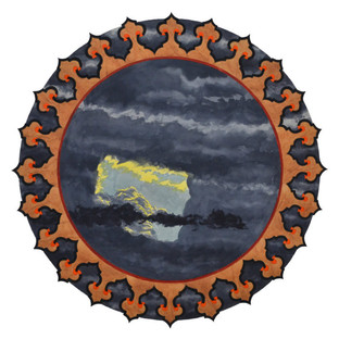 Scott Ponemone Mughal-Sky-II-690x683.jpg