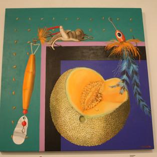 Harvey Kirstel - Fruit Flies001.JPG