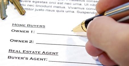 ¿Qué precauciones debemos tomar a la hora de arrendar nuestra propiedad?